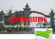 Gapura Jateng