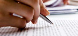 Cara Mengurus CV Usaha Anda