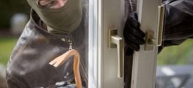Pencuri 6 TV LCD di Kebumen Berawal dari Petik Mangga